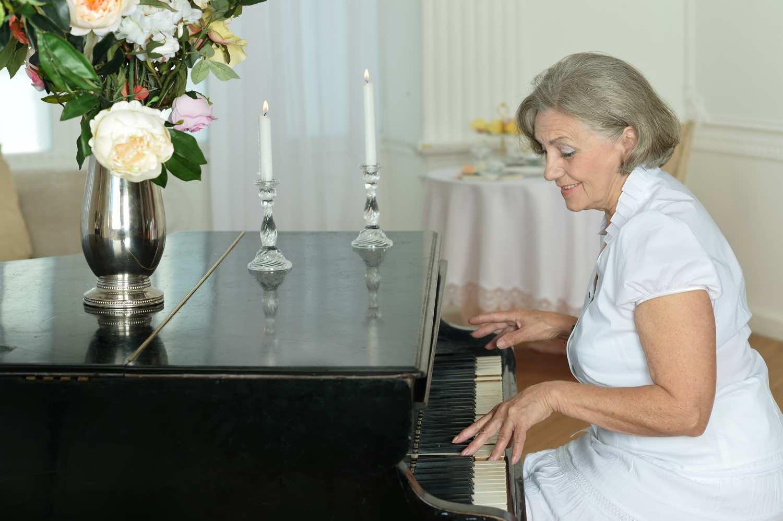 business rocketeer klantverhaal piano