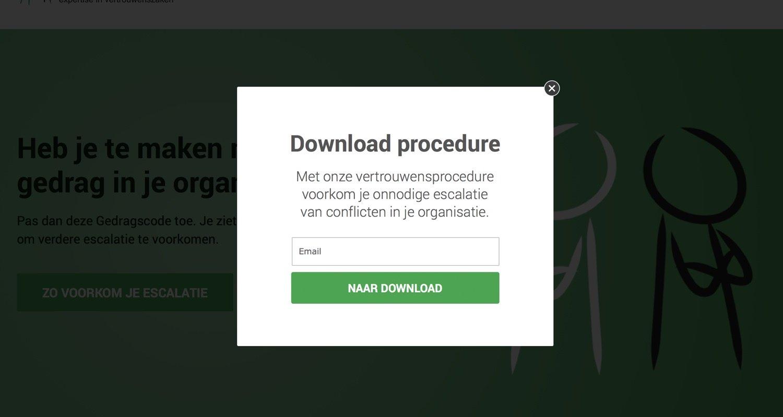 hetvtb-website-download