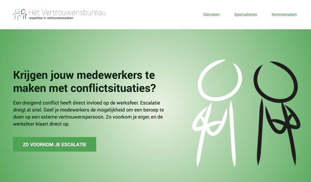 hetvtb-website-home