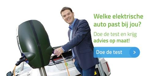 elektrische-auto-kopen-test