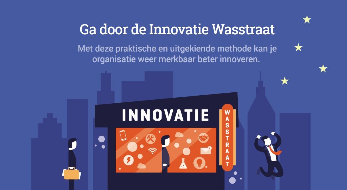 kim-spinder-innovatie-wasstraat-business-rocketeer