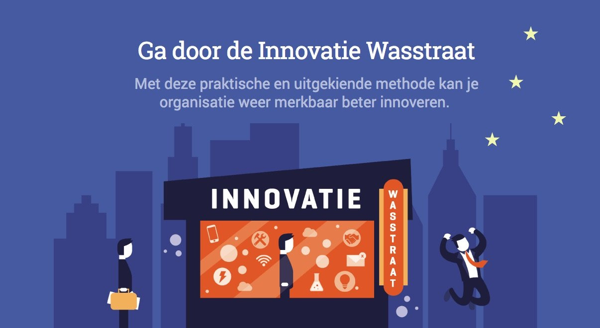 kim-spinder-innovatie-wasstraat-business-rocketeer