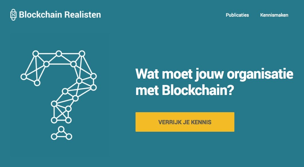 business-rocketeer-blockchain-realisten-case-email-online-marketing