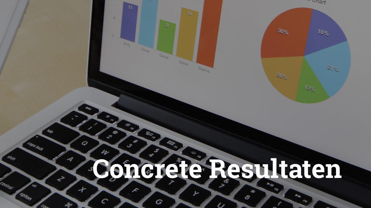 BR-digitale-marketing-concrete-resultaten.003