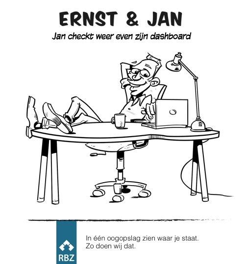 ErnstJan_dashboard_v2_kort