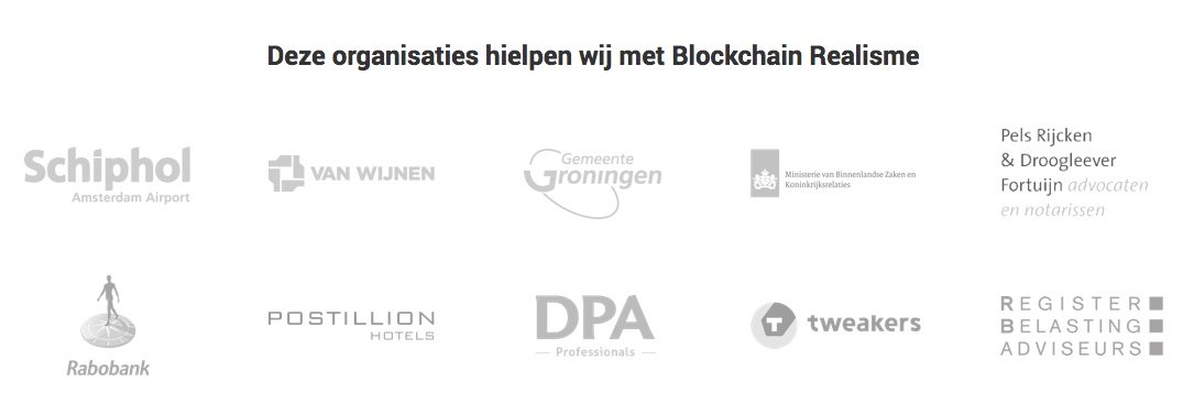 blockchain-realisten-referenties