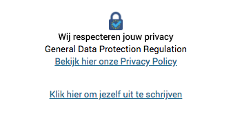 br-footer-gdpr-mail