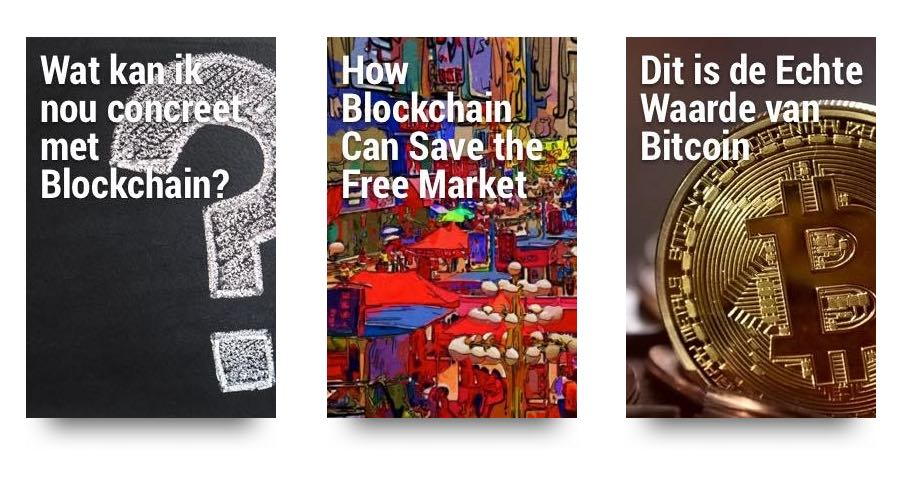 business-to-business-rocketeer-blockchain-realisten