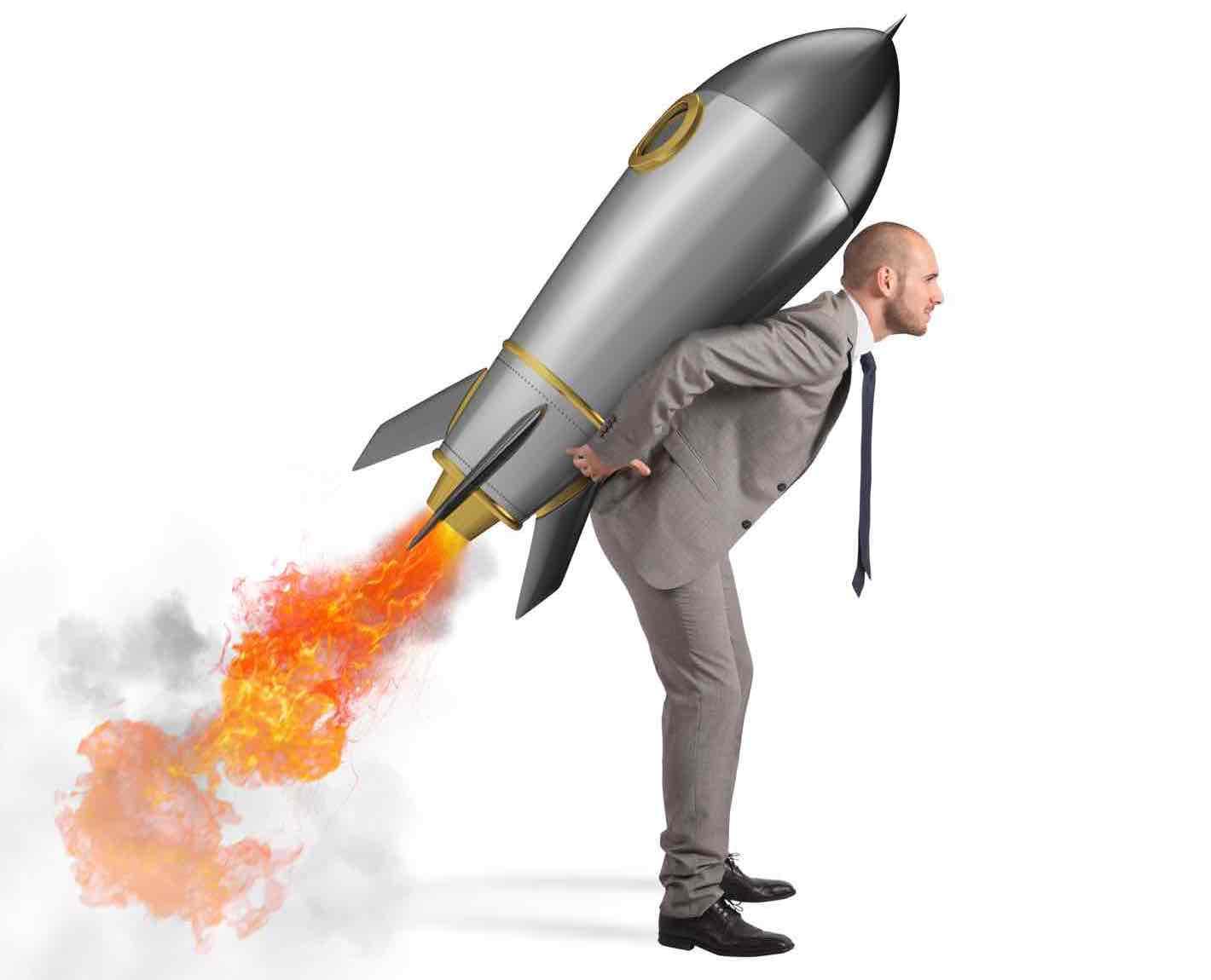 b2b-ondernemer-slimme-marketing-sales