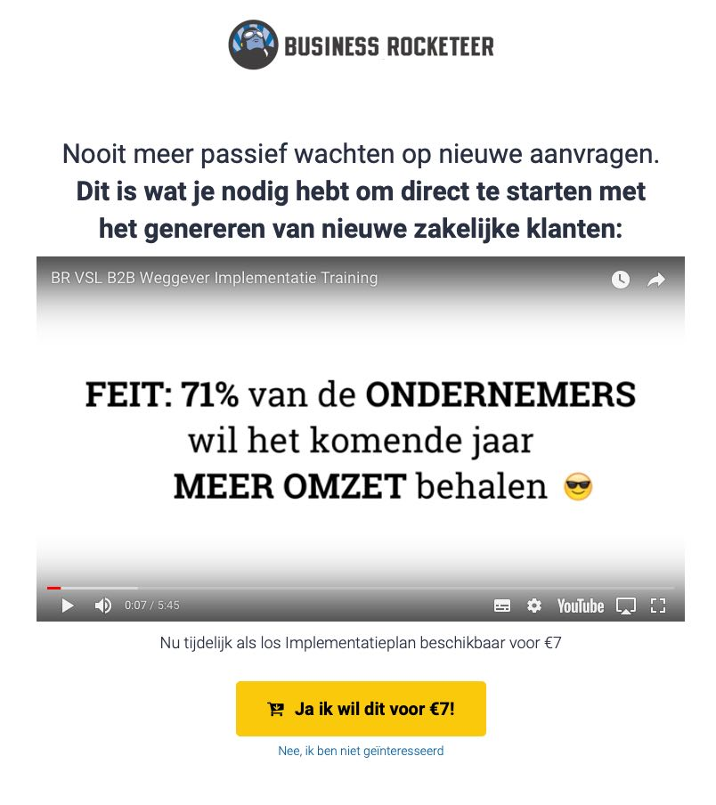 salespitch-video-leadpage