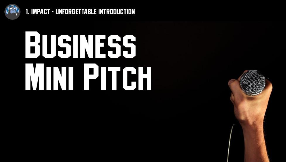business-rocketeer-mini-pitch-rockstart